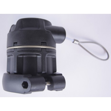Firing head HEN001520
