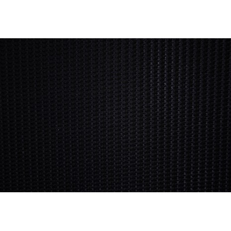 Heavy duty non slip matting HEN002099