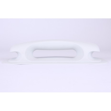 Millenium Cleat Handle Light Grey HEN002035